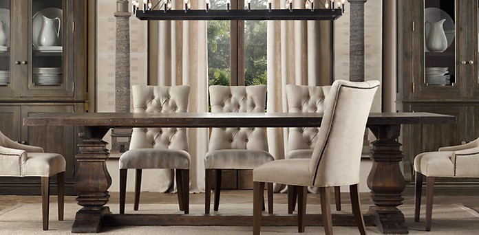 Inhouse Modern Furniture Products Dining